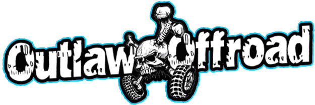 Outlaw Offroad Logo