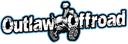 Outlaw Offroad The Shop