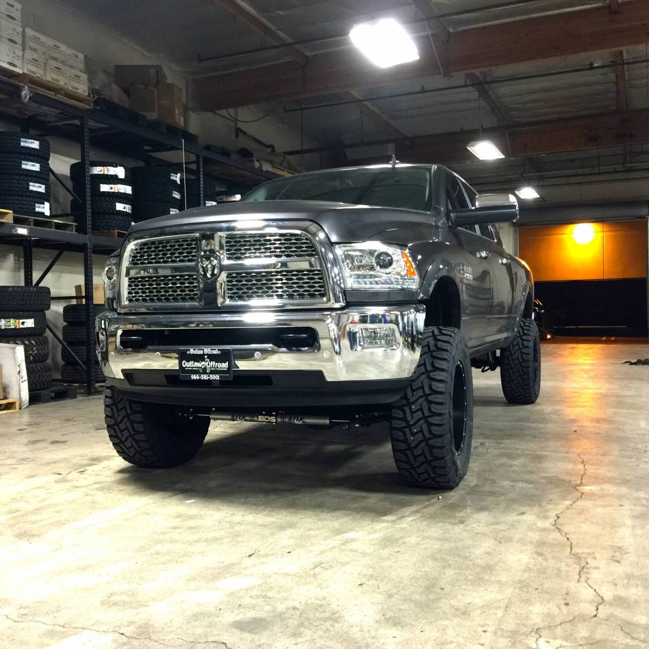 Fabtech Fts additionally A Es Front Pro Grande further D Rd Gen Pics Dodge together with S L further Maxresdefault. on dodge ram 1500 4x2 lift kit