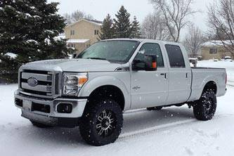 Z B Ford F Super Duty Bmeasure Driveshaft further Icon Superdutyf F Wdicon Stage Lif it together with H F F Bds Inradiusarmlift furthermore S P I W in addition Readyliftfordf F Superduty Inchrearliftblockkit. on ford f 250 lift kits