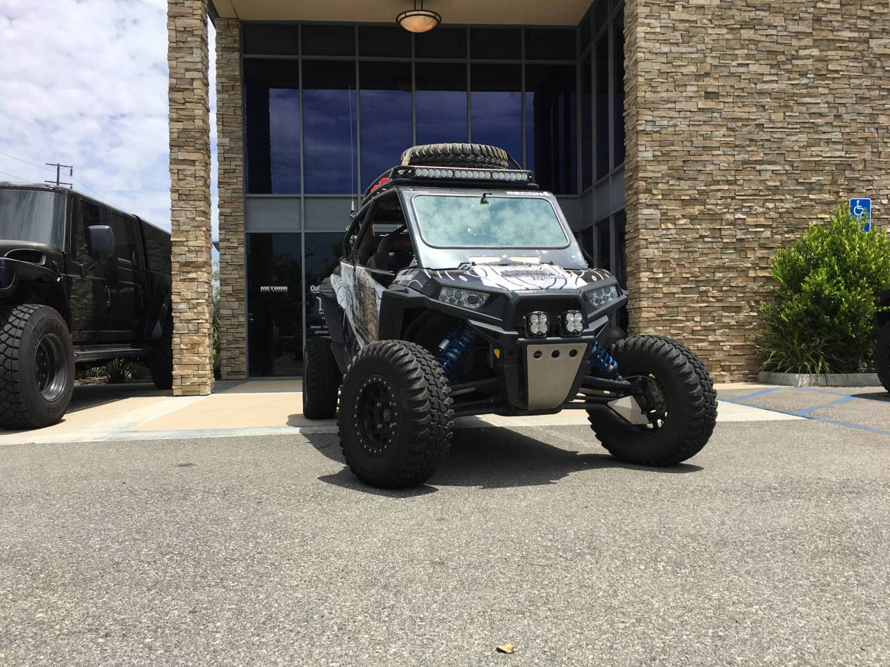 Photo Gallery Utvs Off Road Safety Harness Expedition Polaris Xp4 1000