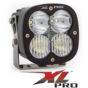 XL80 LED Lights - XL Pro