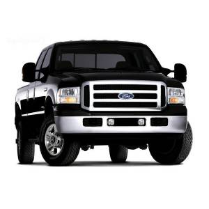 Ford LED Light Kits - Ford Super Duty (99-07) Lighting Kits