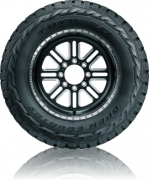 Toyo Tires - Toyo Open Country R/T