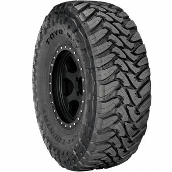 Toyo Tires - Toyo Open Country M/T