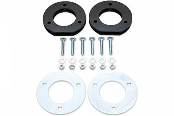 "BDS Suspension Systems - BDS 2"" Leveling Kit - Chevy/GMC 1500 (Pickup) 2WD"