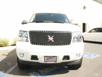 ESCALADE 26s Cover