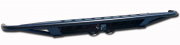 SVC - V3 Baja Series Rear Bumper - Image 3