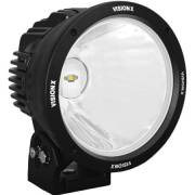 "Vision X Lighting - VISION X - 8.7"" LED LIGHT CANNON - Image 1"
