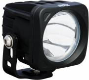 Vision X Lighting - VISION X - LED OPTIMUS SINGLE - Image 1