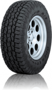 Toyo Tires - Toyo Open Country A/T II - Image 1