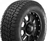 Nitto Tires - Nitto Terra Grappler G2 All-Terrain - Image 2