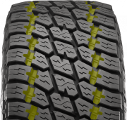 Nitto Tires - Nitto Terra Grappler G2 All-Terrain - Image 4
