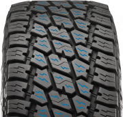 Nitto Tires - Nitto Terra Grappler G2 All-Terrain - Image 5