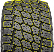 Nitto Tires - Nitto Terra Grappler G2 All-Terrain - Image 7