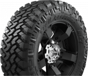 Nitto Tires - Nitto Trail Grappler Mud Terrain - Image 2