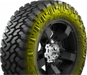 Nitto Tires - Nitto Trail Grappler Mud Terrain - Image 3