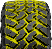 Nitto Tires - Nitto Trail Grappler Mud Terrain - Image 4