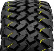 Nitto Tires - Nitto Trail Grappler Mud Terrain - Image 5