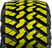 Nitto Tires - Nitto Trail Grappler Mud Terrain - Image 6