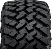 Nitto Tires - Nitto Trail Grappler Mud Terrain - Image 7