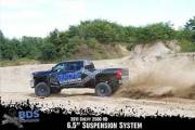 """BDS Suspension Systems - BDS 6.5"""" Suspension Lift Kit Chevy/GMC - Image 3"""