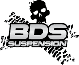 BDS Suspension Systems
