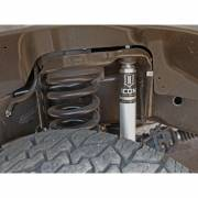 """Icon Vehicle Dynamics - ICON 2014 Dodge 2500 4WD 2.5"""" Suspension System - Stage 1 - Image 2"""