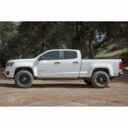 "Icon Vehicle Dynamics - ICON 2015-UP GM Colorado/Canyon 1.75-3"" Suspension System - Stage 2 - Image 3"