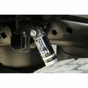 """Icon Vehicle Dynamics - ICON 2009-2013 Ford F150 2WD 0-3"""" Suspension System - Stage 2 (Billet) - Image 5"""