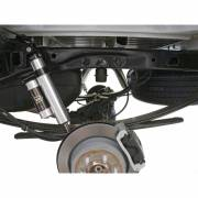 "Icon Vehicle Dynamics - ICON 2014 Ford F150 2WD 0-2.63"" Suspension System - Stage 3 (Billet) - Image 6"