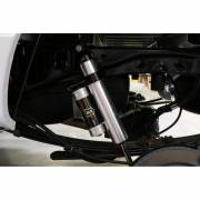 "Icon Vehicle Dynamics - ICON 2014 Ford F150 2WD 1.75-2.63"" Suspension System - Stage 4 (Billet) - Image 6"
