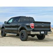 "Icon Vehicle Dynamics - ICON 2014 Ford F150 4WD 0-2.63"" Suspension System - Stage 2 (Billet) - Image 3"
