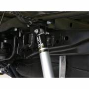 "Icon Vehicle Dynamics - ICON 2014 Ford F150 4WD 0-2.63"" Suspension System - Stage 2 (Billet) - Image 5"