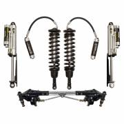 Icon Vehicle Dynamics - ICON 2010 - 2014 Ford SVT Raptor 3.0 Performance Suspension System - Stage 2 - Image 1