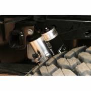 Icon Vehicle Dynamics - ICON 2010 - 2014 Ford SVT Raptor 3.0 Performance Suspension System - Stage 3 - Image 3