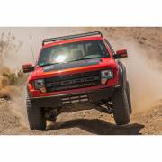 Icon Vehicle Dynamics - ICON 2010 - 2014 Ford SVT Raptor 3.0 Performance Suspension System - Stage 3 - Image 14