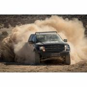 Icon Vehicle Dynamics - ICON 2010 - 2014 Ford SVT Raptor 3.0 Performance Suspension System - Stage 4 - Image 13