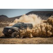 Icon Vehicle Dynamics - ICON 2010 - 2014 Ford SVT Raptor 3.0 Performance Suspension System - Stage 4 - Image 14