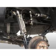 Icon Vehicle Dynamics - ICON 2010 - 2014 Ford SVT Raptor RXT Rear Suspension System - Image 2