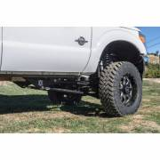 """Icon Vehicle Dynamics - ICON 2011-UP Ford Super Duty F250/F350 7"""" Suspension System - Stage 5 - Image 3"""