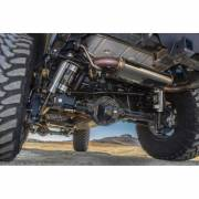 "Icon Vehicle Dynamics - ICON 2007- 2018 Jeep JK 4.5"" Suspension System - Stage 3 - Image 4"
