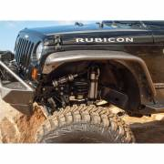 "Icon Vehicle Dynamics - ICON 2007-2018 Jeep JK 4.5"" Suspension System - Stage 5 - Image 3"