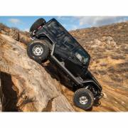 "Icon Vehicle Dynamics - ICON 2007-2018 Jeep JK 4.5"" Suspension System - Stage 5 - Image 5"