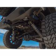 """Icon Vehicle Dynamics - ICON 2007-UP Jeep JK 1.75-3"""" Coilover Conversion System - Stage 3 - Image 5"""