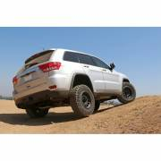 "Icon Vehicle Dynamics - ICON 2010-14 Grand Cherokee WK2 0-2"" Coilover Shock Kit - Image 2"