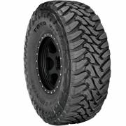 Toyo Tires - Toyo Open Country M/T - Image 1