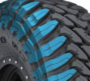 Toyo Tires - Toyo Open Country M/T - Image 2