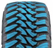 Toyo Tires - Toyo Open Country M/T - Image 3