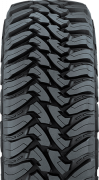 Toyo Tires - Toyo Open Country M/T - Image 4